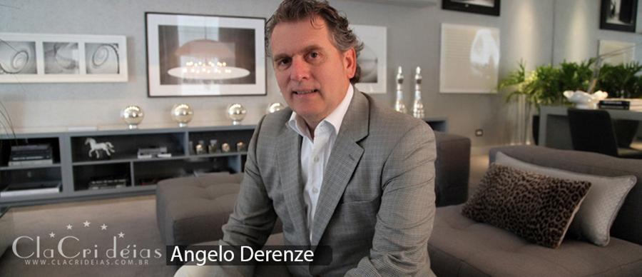 Home Angelo Derenze
