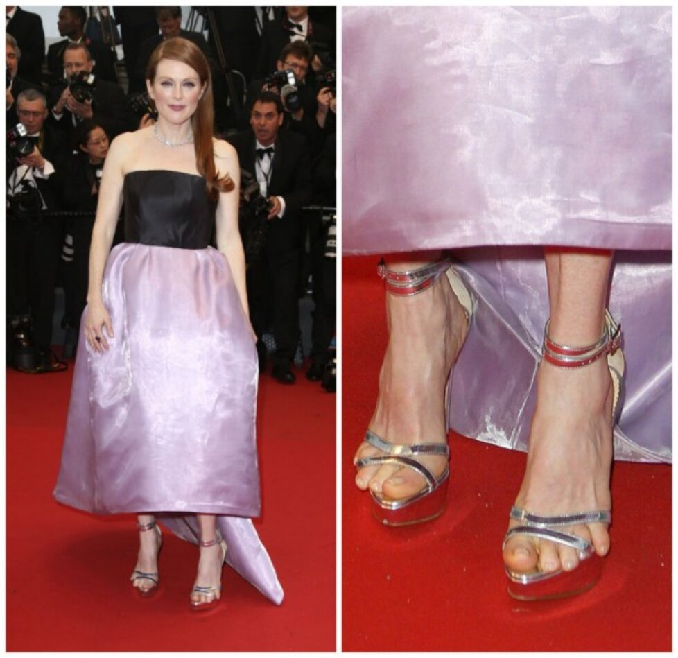 julianne-moore-cannes-2013-618x600