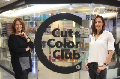 Cut-&-Color-Club-clacrideias