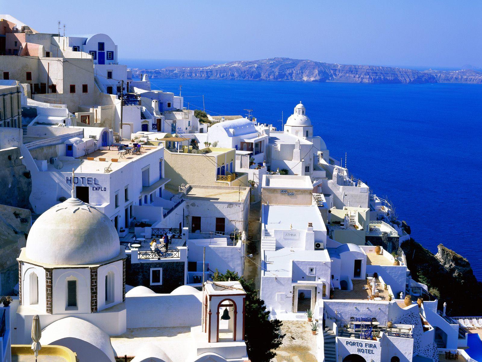 Fira_Santorini_Cyclades_Islands_Greece