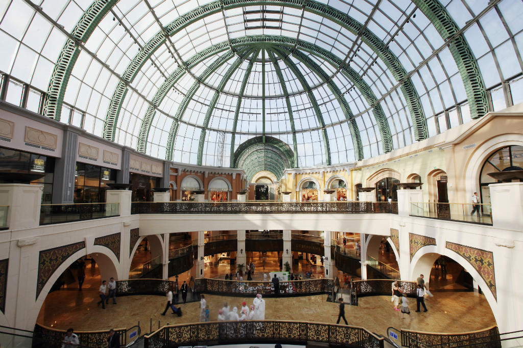Mall-of-the-Emirates-Getty-