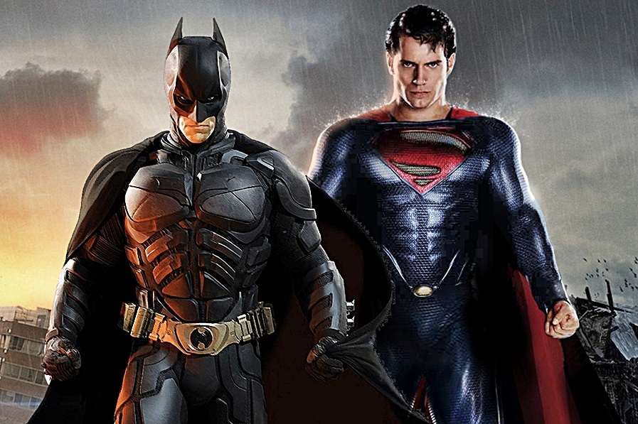 ZACK-SNYDER_BATMAN-SUPERMAN_FILM_DC_WARNER-BROS_