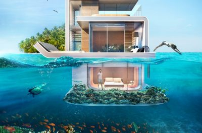 casa-submersa-dubai-7