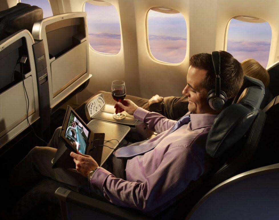 celular-aviao-i