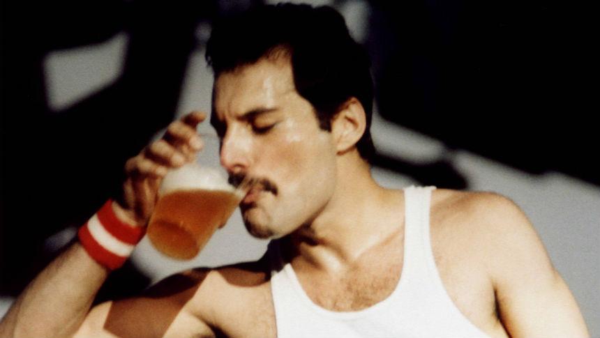freddie-cerveja