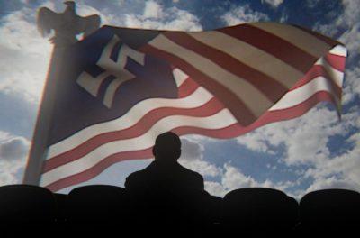 nazi-america-the-man-in-the-high-castle
