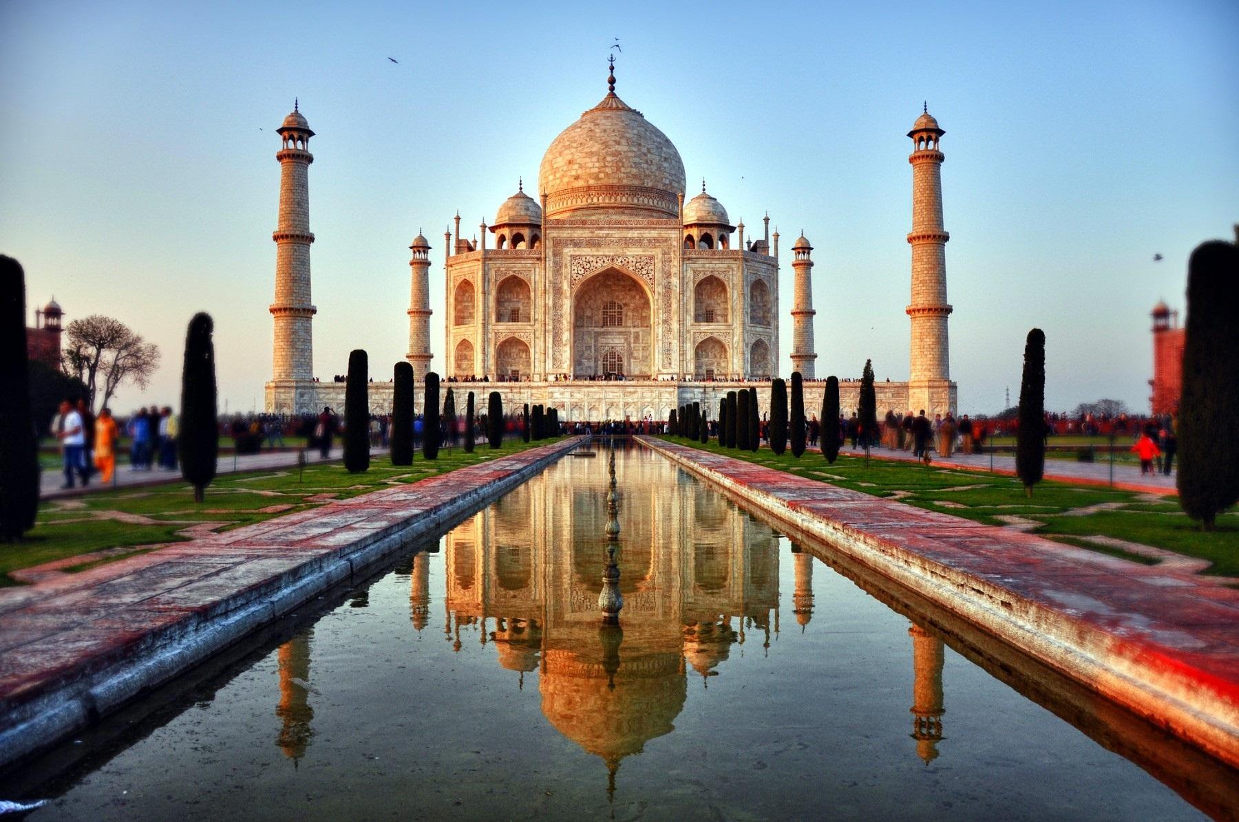 taj-mahal-india - Cópia
