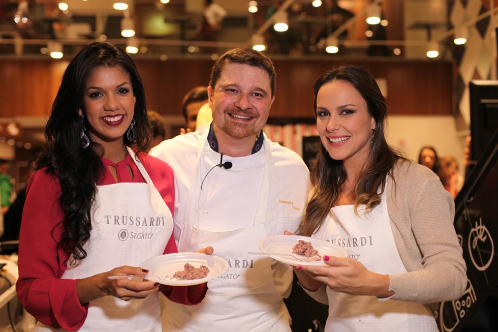 chef-Alessandro-segato-clacrideias85