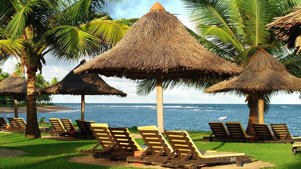 005908-16-beach
