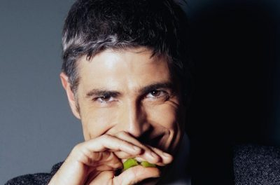 reynaldo-gianecchini-em-ensaio-para-a-lifestyle-magazine-1381172623126_1920x1080