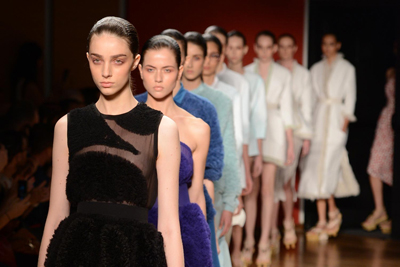 sao-paulo-fashion-week-4