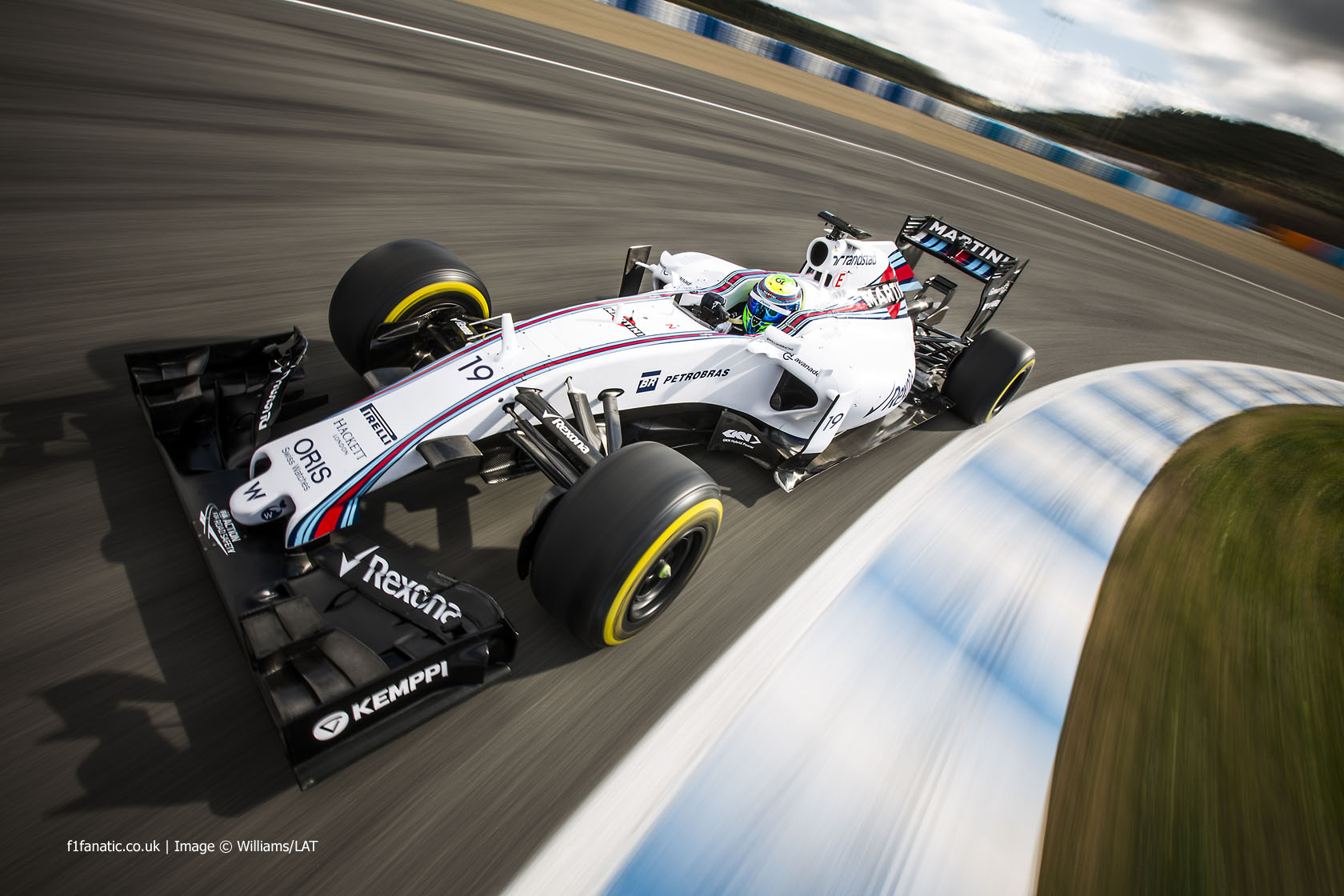 Felipe-Massa-Williams-Jerez-2015-2