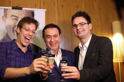 HOME-Fabio-Porchat-HOME-Amaury-Jr-Clacrideias-fotos-Nair-Barros