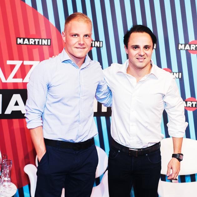 Valtteri-Bottas-e-Felipe-Massa22