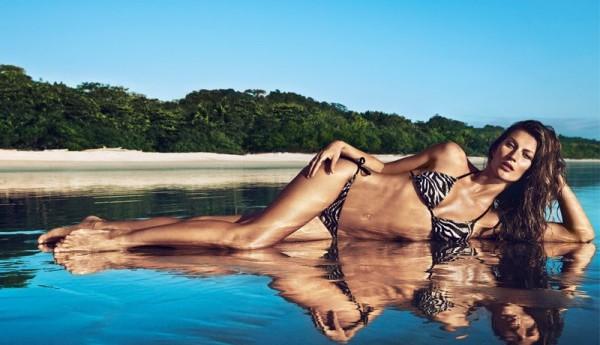 Gisele-Bundchen-for-HM-Swimwear-2014-Ads-6-600x387-600x345