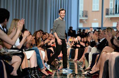Louis-Vuitton-Cruise-Show-Pursuitist16