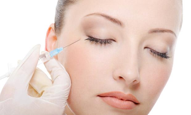 botox-uso-rugas-perigos