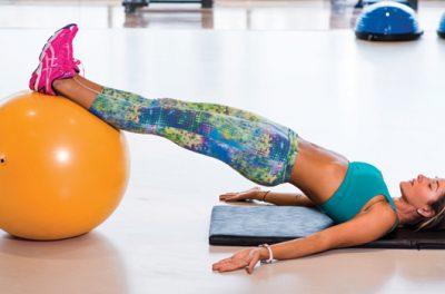 gabriela-pugliesi-musa-fitness-treino
