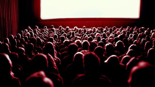 movie_theater_fear_lpl_120725_wg