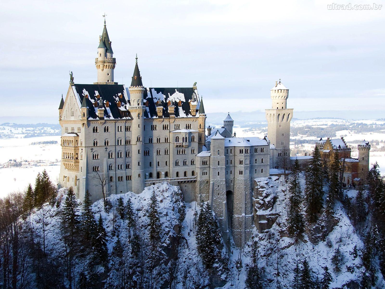 274576_Papel-de-Parede-Castelo-de-Neuschwanstein-Coberto-de-Neve_1600x1200