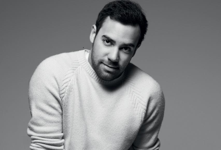 Pedro-Lourenco-LA-PERLAs-Creative-Director-853x578