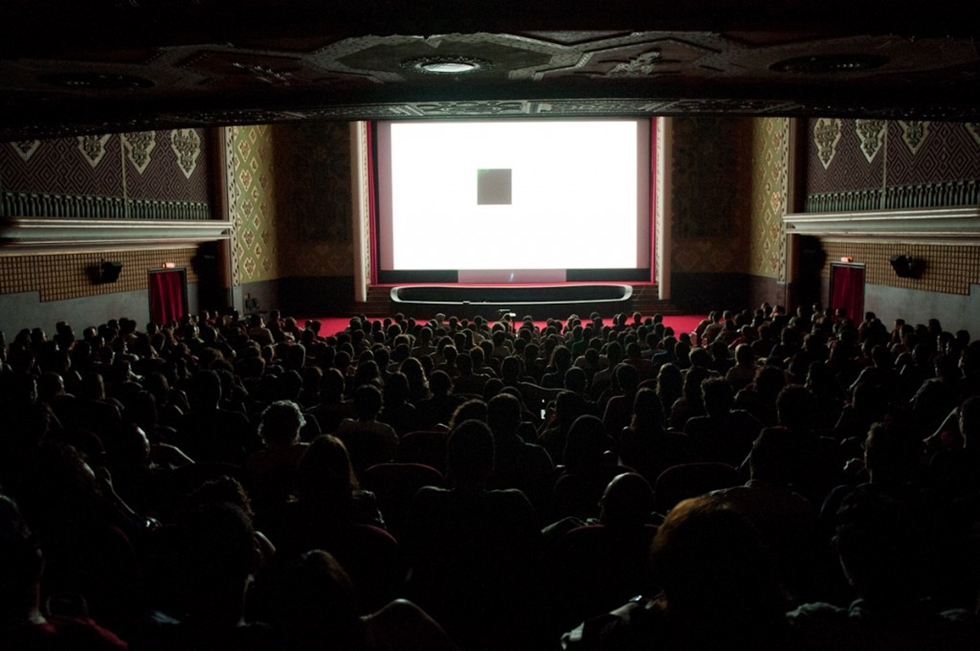 VI-Janela-Internacional-de-Cinema-do-Recife