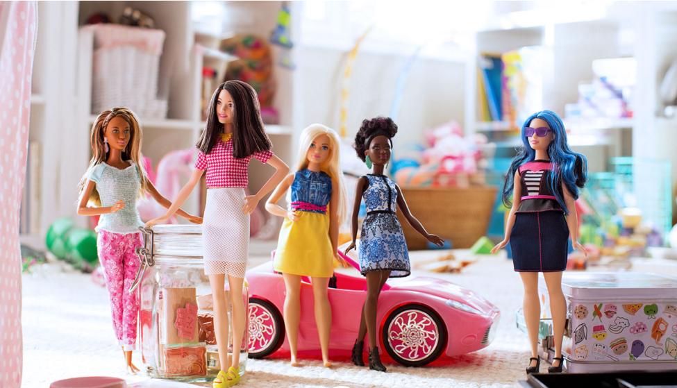 barbie-fashionista-03