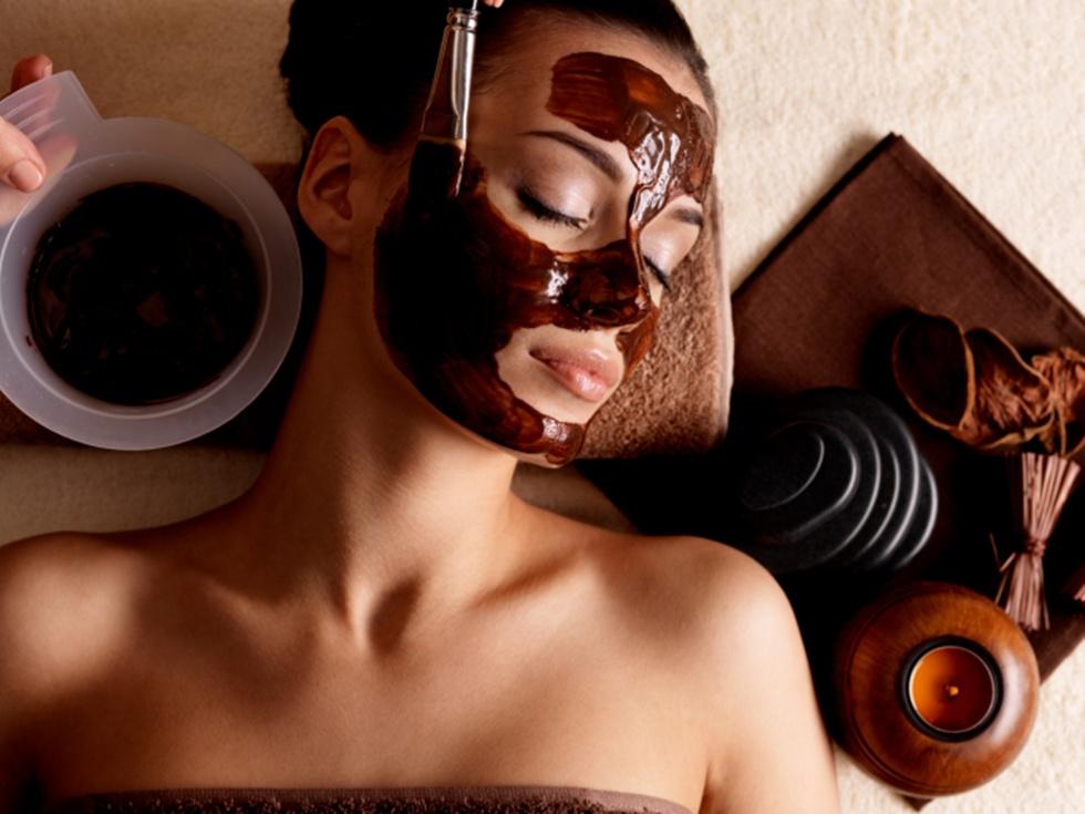 mascara-chocolate-cacau