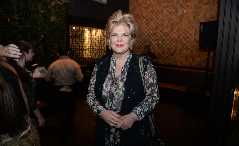 Ella Cisneros
