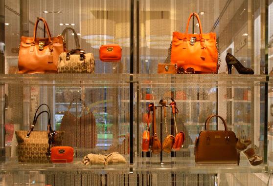 Bolsa De Festa Em Atacado : Conhe?a a bolsa mais cara j? vendida no mundo