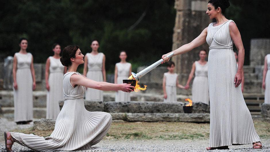 cerimonia-tocha-olimpiada-londres-20120510-16-original