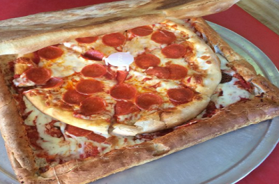 pizza-box2