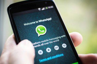 whatsapp-app3