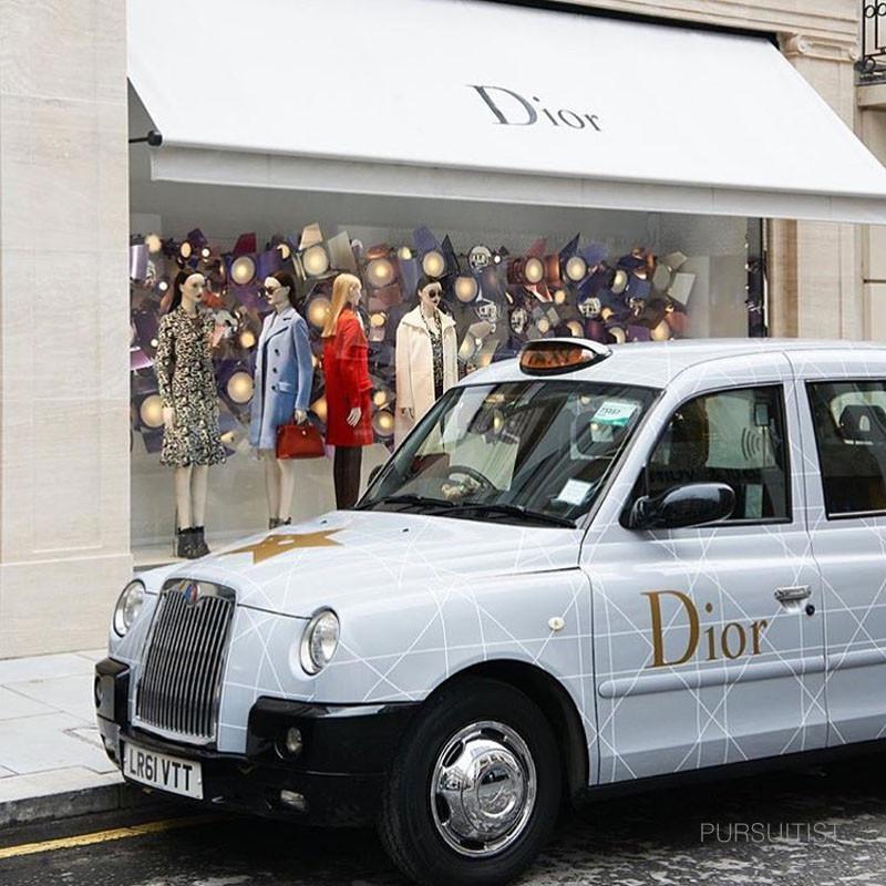 Dior-Bond-Street5