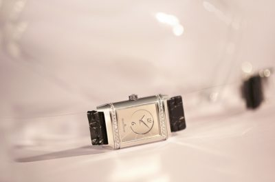Jaeger-LeCoultre-Reverso-creation-by-Christian-Louboutin-4-Cópia
