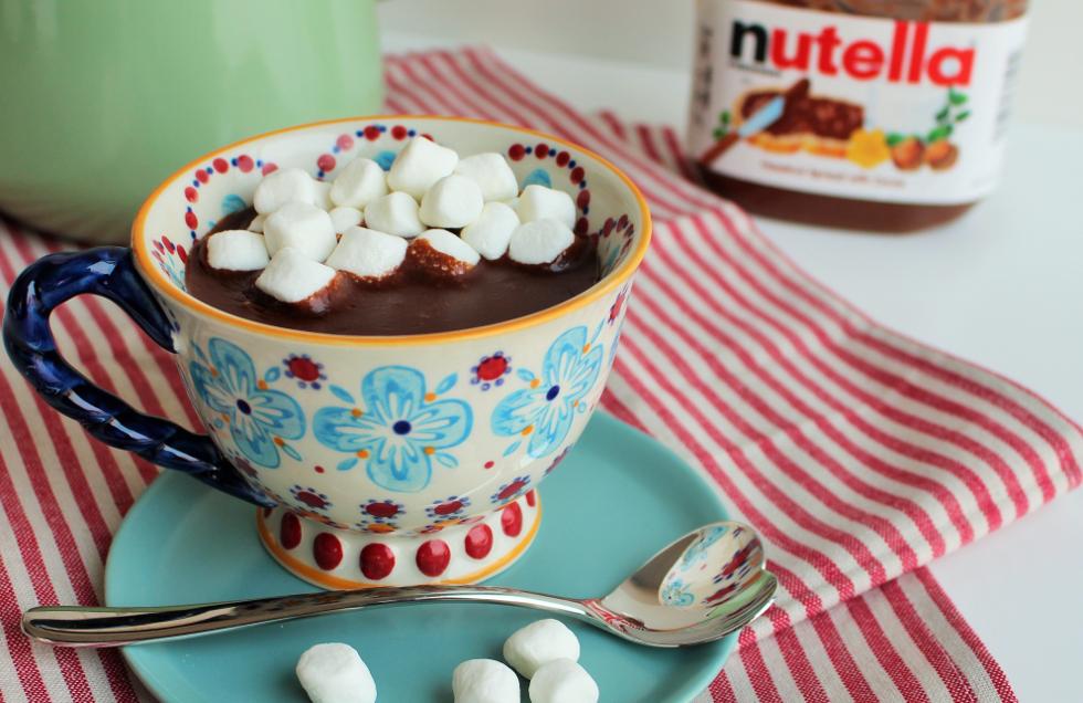 chocolate-quente-nutella-3-2