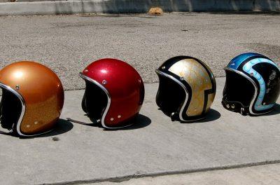 joe-king-helmets