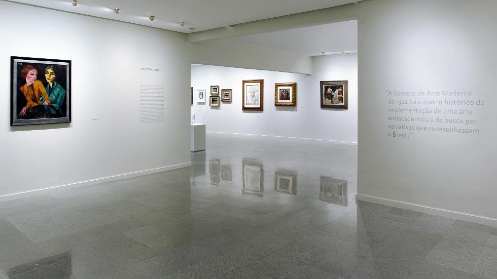 unifor-trajetorias-exhibition-3-3496