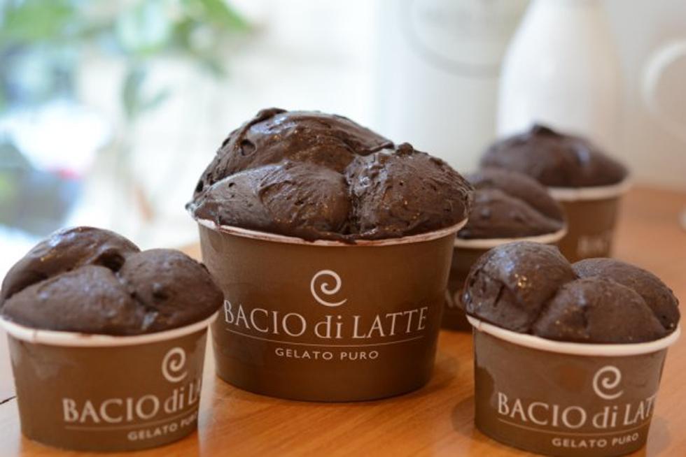3-cioccolati_credito-giuliana-nogueira_4