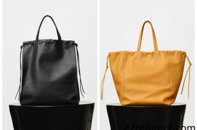 Celine-Fall-2016-Bag-Collection-3-700x489