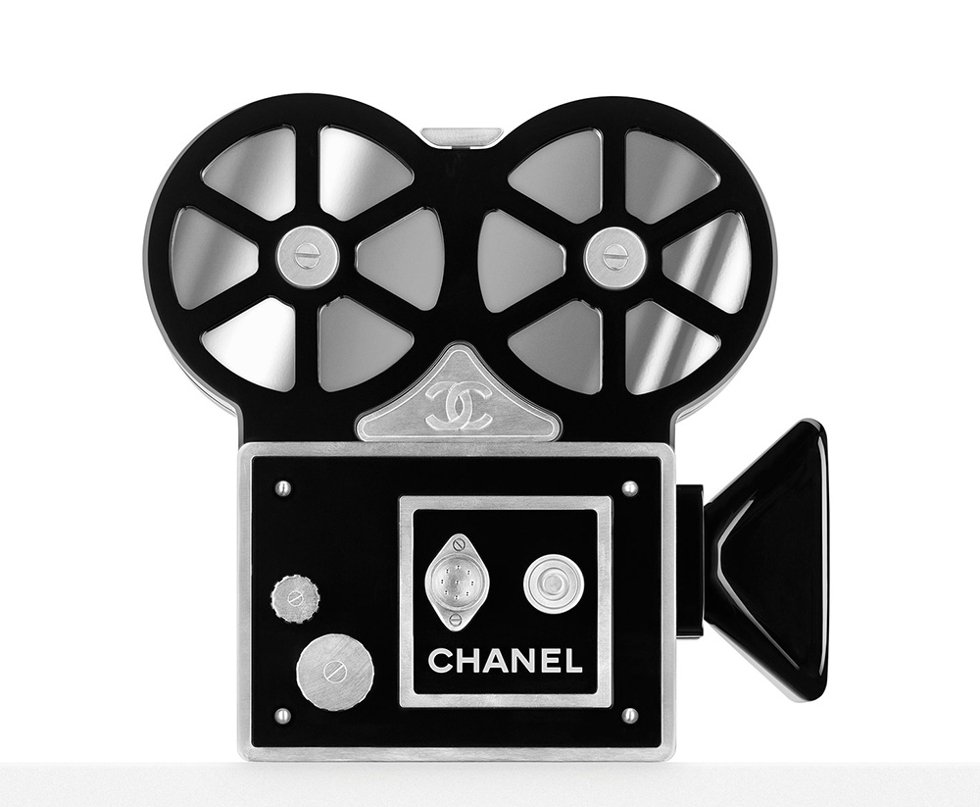 Chanel-Movie-Camera-Minaudiere