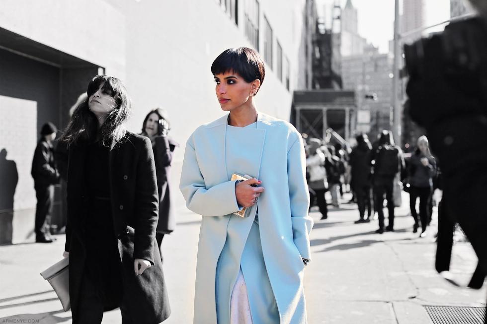 Deena Aljuhani Abdulaziz-princesa