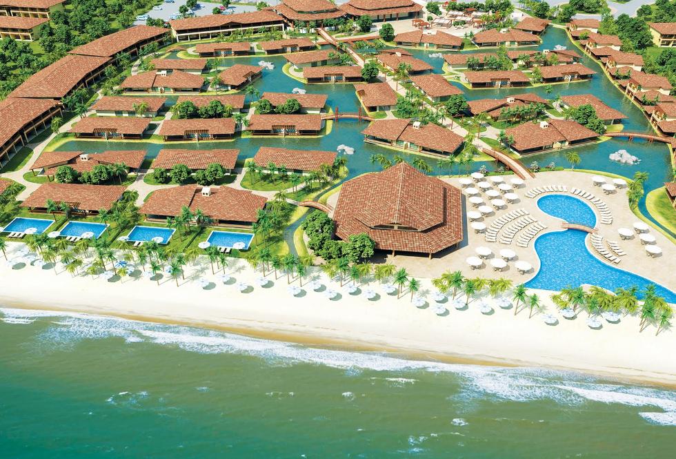 Oscar-do-turismo-elege-Dom-Pedro-Laguna-Beach-Villas-Golf