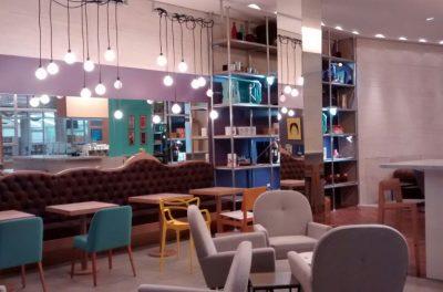 Sofá-Café-Centro-Britânico3