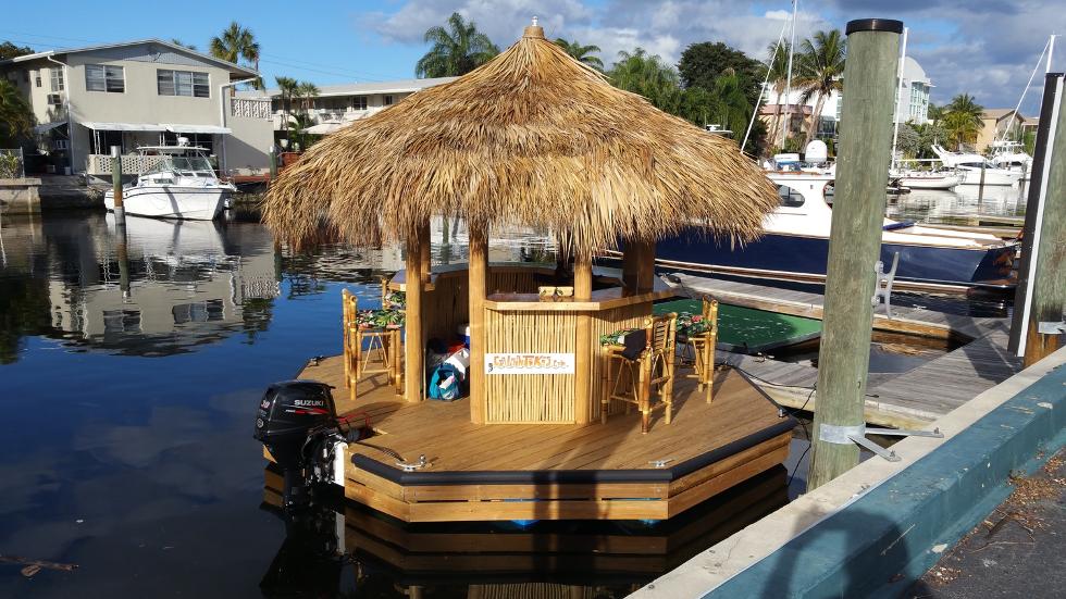 barco-quiosque
