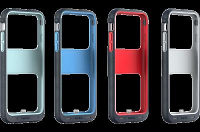 capa-ixpand-sandisk-iPhone
