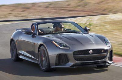 carro-jaguar