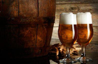 cerveja_artesanal2