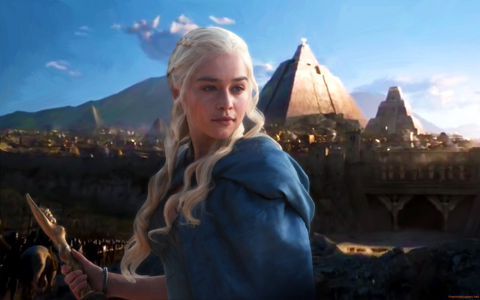 daenerys-targaryen-game-of-thrones-season-5