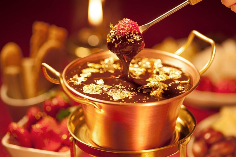 fondue_e_ouro_160721_190416